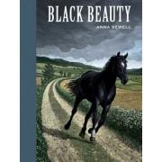 Black Beauty, Hardcover