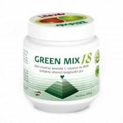 Green Mix 18 por, 150 g