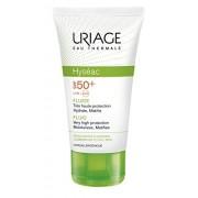 Uriage HYSÉAC SPF 50+