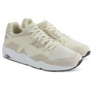 Puma Blaze Sneakers For Men(Beige)