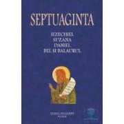 Septuaginta - Vol 6 Partea 2