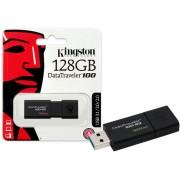 KINGSTON DT100G3 128GB
