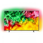 0101012047 - LED televizor Philips 43PUS6703/12
