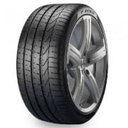 Anvelopa vara Pirelli P ZERO XL 235/45 R17 97Y