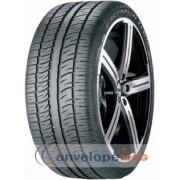 Pirelli Scorpion zero asimmetrico 275/45R20 110H XL