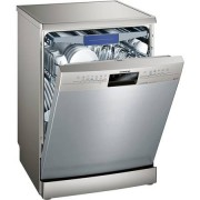 Siemens SN236I09ME extraKlasse iQ300 vaatwasser