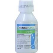 Insecticid-acaricid Vertimec 1.8 EC 100 ml