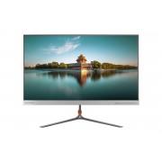 "Lenovo Monitor L24q-10 QHD 23.8""IPS (65CFGAC3EU)"