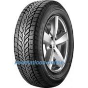 Bridgestone Blizzak LM-32 C ( 215/60 R16C 103/101T 6PR )