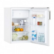 CANDY frižider sa jednim vratima CCTOS 542 WH