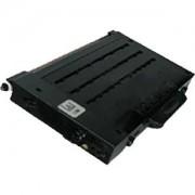 Тонер касета за Samsung CLP-500, CLP500N, CLP-550, CLP550N, червен (CLP-500D5M) - IT Image