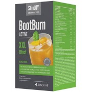NEW BootBurn ACTIVE XXL 33% OFF