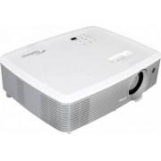 Videoproiector Optoma EH345 Full HD 3200 lumeni Alb
