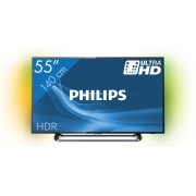 Philips 55PUS6262/12 - 4K tv