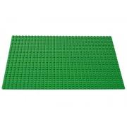 Lego Base Verde