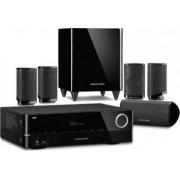 Sistem home cinema Harman Kardon HD COM 1619S
