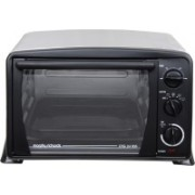 Morphy Richards 24-Litre 24RSS Oven Toaster Grill (OTG)(Stainless Steel)
