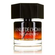 YVES SAINT LAURENT La Nuit De L´Homme L´Intense EdP 60 ml