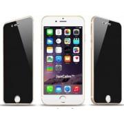 James Zhou Insynsskydd/ Anti-spy härdat skyddsglass, iPhone 6/6S/7/8: 0,26mm