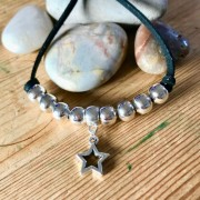 Star 'Sunshine' Bracelet