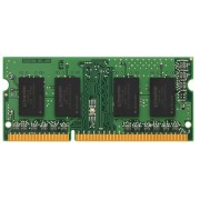 Kingston Technology ValueRAM 4GB DDR3 1333MHz Module 4GB DDR3 1333MHz memory module