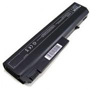 Replacement Laptop Battery For Hp Compaq Nx6110 Nx6115 Nx6120 Nx6125 Nx6130