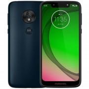 Smartphone Motorola Moto G7 Play 32GB Dual Sim-Deep Indigo