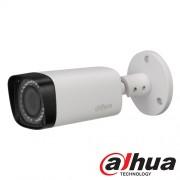 CAMERA SUPRAVEGHERE IP DE EXTERIOR DAHUA IPC-HFW2320R-ZS-IRE6