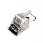 Dispenser etichete Towa AP65-100