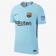 NIKE 2017/18 FC Barcelona Vapor Match Away