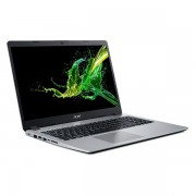 Laptop Acer Aspire 5, NX.HFREX.002, 15,6, Linux NX.HFREX.002
