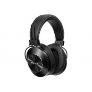 Pioneer SE-MS7BT-K Wireless Over Ear Headphones