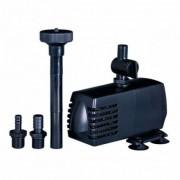 Ubbink Pompe jet d'eau pour bassin Ubbink Xtra 2300 débit 2300 l/h
