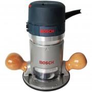 Router Rebajadora de base fija de 2.25 HP Bosch