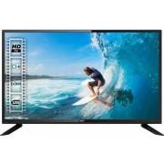 Televizor Nei 39NE4000, LED, HD, 99cm