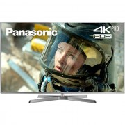 "Panasonic TX-75FX750B 75"" Smart 4K Ultra HD TV,HDR10 and Freeview Play"