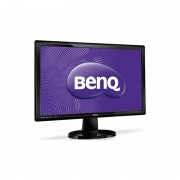 Monitor Refurbished LED 24' BENQ GL2450 GRAD A