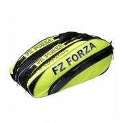 FZ Forza Memory ütőtáska