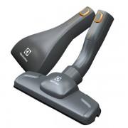 Electrolux Kit de cuidado de animales Electrolux KIT13 para aspiradora 9001679613