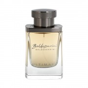 BALDESSARINI - Baldessarini Ultimate EDT 90 ml férfi