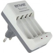 1000 mAh Battery Charger for 4 Batteries