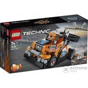 LEGO® Technic 42104 - Camion de curse