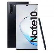 Samsung Galaxy Note 10 8GB/256GB 6,3'' Preto