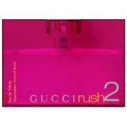 Rush II Apa de toaleta Femei 30 ml