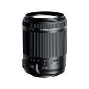 TAMRON Telelens AF 18-200mm F3.5-6.3 Di II VC Canon (B018E)