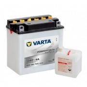 Varta Funstart Freshpack 12N7-4A 12V akkumulátor - 507013