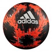 Футболна Топка Adidas Capitano DN8735