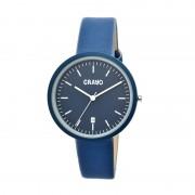 Crayo Cr2407 Easy Unisex Watch