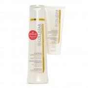 Collistar Kit Shampoo Supernutriente 250 ml IN REGALO Maschera Supernutriente Ristrutturante 50 ml