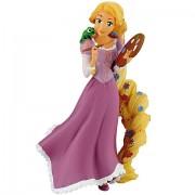 Figurina Rapunzel Bullyland